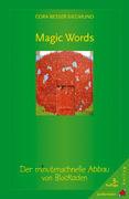 Cover-Bild zu Magic Words von Besser-Siegmund, Cora