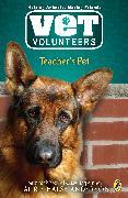 Cover-Bild zu Anderson, Laurie Halse: Teacher's Pet #7 (eBook)