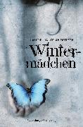 Cover-Bild zu Anderson, Laurie Halse: Wintermädchen (eBook)
