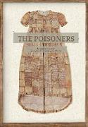 Cover-Bild zu Czurda, Elfriede: The Poisoners