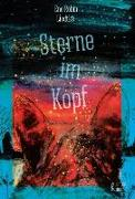 Cover-Bild zu Liedtke, Eno Robin: Sterne im Kopf