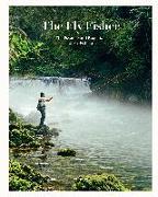 Cover-Bild zu gestalten (Hrsg.): The Fly Fisher (updated edition)