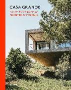 Cover-Bild zu Trotter, Andrew (Hrsg.): Living In