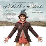 Cover-Bild zu Diverse: Schellen-Ursli