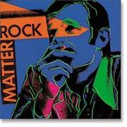 Cover-Bild zu Matter Rock
