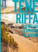 Cover-Bild zu Müssig, Jochen: DuMont Bildatlas Teneriffa, La Palma, La Gomera, El Hierro