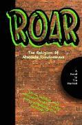 Cover-Bild zu Marshall, Tim: Roar