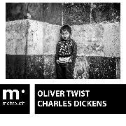 Cover-Bild zu Oliver Twist (eBook) von Dickens, Charles