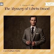 Cover-Bild zu The Mystery of Edwin Drood (Unabridged) (Audio Download) von Dickens, Charles
