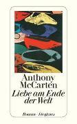 Cover-Bild zu McCarten, Anthony: Liebe am Ende der Welt
