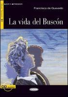 Cover-Bild zu Quevedo, Francisco de: La vida del Buscón