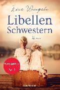 Cover-Bild zu Wingate, Lisa: Libellenschwestern (eBook)