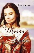 Cover-Bild zu Wingate, Lisa: Moses Lake (eBook)