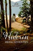 Cover-Bild zu Wingate, Lisa: Die Hüterin der Geschichten (eBook)