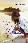 Cover-Bild zu Wingate, Lisa: Firefly Island (eBook)
