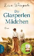 Cover-Bild zu Wingate, Lisa: Die Glasperlenmädchen (eBook)