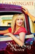 Cover-Bild zu Wingate, Lisa: Never Say Never (Welcome to Daily, Texas Book #3) (eBook)