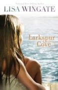 Cover-Bild zu Wingate, Lisa: Larkspur Cove (The Shores of Moses Lake Book #1) (eBook)