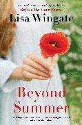 Cover-Bild zu Wingate, Lisa: Beyond Summer (eBook)