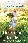 Cover-Bild zu Wingate, Lisa: The Summer Kitchen (eBook)