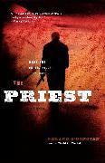 Cover-Bild zu O'Donovan, Gerard: The Priest