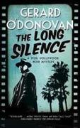 Cover-Bild zu O'DONOVAN, GERARD: The Long Silence