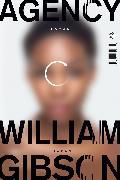Cover-Bild zu Gibson, William: Agency