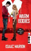 Cover-Bild zu Marion, Isaac: Warm Bodies