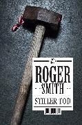 Cover-Bild zu Smith, Roger: Stiller Tod