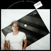 Cover-Bild zu Pasi, Charles (Solist): Zebra