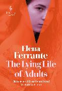 Cover-Bild zu The Lying Life of Adults