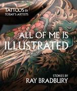 Cover-Bild zu Mein Körper - ein Kunstwerk von Bradbury, Ray