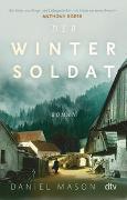 Cover-Bild zu Mason, Daniel: Der Wintersoldat