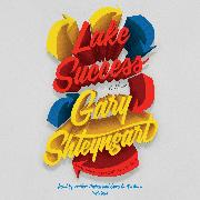 Cover-Bild zu Lake Success
