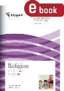 Cover-Bild zu Jesu Gleichnisse - Jesu Wunder (eBook) von Lahr, Laura