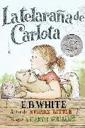 Cover-Bild zu White, E. B.: Telaraña de Carlota