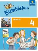 Cover-Bild zu Bumblebee 4. Textbook