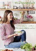 Cover-Bild zu Mills (Woodward), Ella: Deliciously Ella