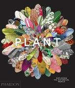 Cover-Bild zu Phaidon Editors: Plant: Exploring the Botanical World