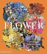 Cover-Bild zu Phaidon, Editors: Flower: Exploring the World in Bloom