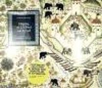 Cover-Bild zu Phaidon: Mapping the Silk Road and Beyond