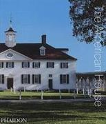 Cover-Bild zu Phaidon Editors: The American House