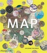 Cover-Bild zu Phaidon Editors: Map