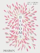 Cover-Bild zu Press, Phaidon: Blooms: Contemporary Floral Design