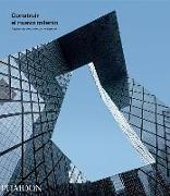 Cover-Bild zu Phaidon Press: Construir El Nuevo Milenio (Building the New Millennium) (Spanish Edition)