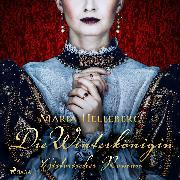Cover-Bild zu Die Winterkönigin - Ein historischer Roman (Audio Download)