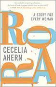 Cover-Bild zu Ahern, Cecelia: Roar