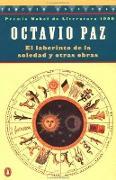 Cover-Bild zu El Laberinto de la Soledad y Otras Obras