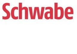 Cover-Bild zu Schweizerisches Idiotikon Z