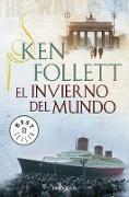 Cover-Bild zu El invierno del mundo (The Century 2) / Winter of the World (The Century, Book 2)